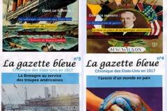 gazette_bleue